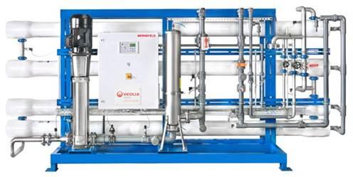 abc markets News 1/2019 BVS-Wassertechnik GmbH