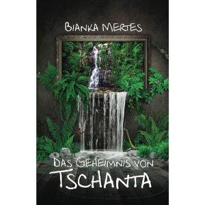 Jedes Buch brauch einen Leser Auflage 1 Das Geheimnis von Tschanta