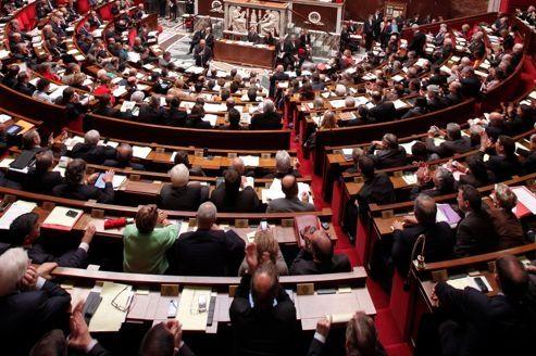 France Time Bosnie 6:3 France Politique