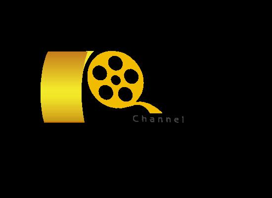 Käseblatt Käseblatt - Kino & TV
