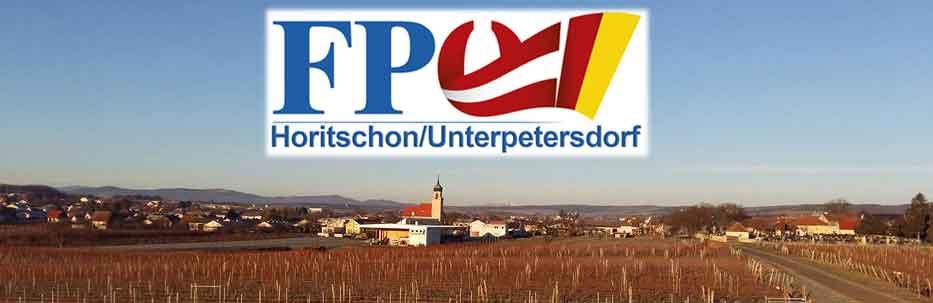 FPÖ Gemeindekurier - Gemeinderatswahl 2017 Gemeindekurier Gemeinderatswahl 2017 Titelblatt