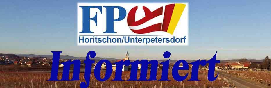FPÖ Gemeindekurier 01/2018 Innenminister KICKL